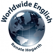 Worldwide English